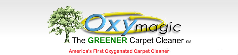 Central Pennsylvania Carpet and Floor Cleaners